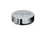 VARTA batteri V10GA LR54