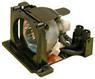 OPTOMA Pære til Optoma projektor DX733
