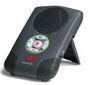 POLYCOM CX100 IP PHONE COMMUNICATOR MODEL