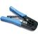 TRENDNET TRENDnet TC-CT68 RJ11/RJ45 Strip Tool