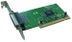 LYCOM 1 Port PCI Host Adapter, LP