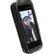 KRUSELL Classic Multidapt Nokia 5530 XpressMusic (89426)