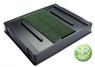 LENOVO Memory/2GB PC3-10600 DDR3-1333 25-Pack