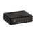 VIDEO SEVEN 5-PORT 10/100 NETWORK SWITCH WIRED ETHERNET NETWORK SWITCH UK IN