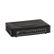 VIDEO SEVEN 8-PORT 10/100 NETWORK SWITCH