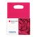 PRIMERA INK CARTRIDGE MAGENTA DP 41XX .