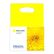 PRIMERA INK CARTRIDGE YELLOW DP 41XX .
