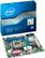 INTEL MB BOXDH61BE/  uATX 1155 H61 DDR3-1333 B3