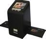 ROLLEI DF-S 290 HD Black