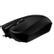 RAZER Razer Abyssus Gaming Mouse 3500dpi