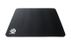 STEELSERIES SteelPad QcK Mass MousePad