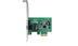 TP-LINK NETWORK TG-3468 32-BIT GIGABIT PCIE NETWORK ADAPTER REALTEK RTL8168B