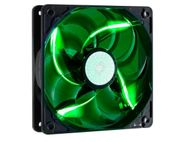 Cooler Master SickleFlow 120mm 2000 RPM Green LED