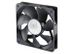 COOLERMASTER Case Fan Blade Master 120x25mm 600-2000rpm Sleeve Black PWM (Hyper 212 Fan)