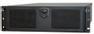 """CHIEFTEC 19"""" 3U UNC-310RL-B-550Vifter: 4x 90mm, 550W PSU, ATX, mATX, eATX, 3x 5,25"""", 1x Slim, 7x 3,5"""""""