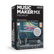 MAGIX MUSIC MAKER PREMIUM MX