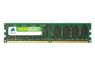CORSAIR Value S. PC4200 DDR2 1024MB 128Meg x 64, CL4, 533MHz, 240-pin