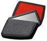 TOMTOM UNIVERSAL CARRY CASE 2011 F/ ALL TOMTOM HARDWARE ACCS