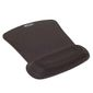 BELKIN WAVE REST MOUSE PAD BLACK UK