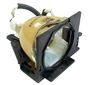 BENQ SPARE LAMP F/ DS550/DX550 IN
