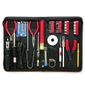 BELKIN TOOL KIT 55 PIECE IN