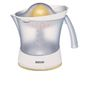 BOSCH MCP 3500 citrus juicer