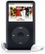 APPLE IPOD CLASSIC 160GB - BLACK  SW