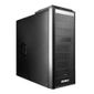 ANTEC ONE-HUNDRED-EU TOWER CASE IN CPNT