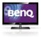"BENQ E26-5500/ 26"" LED TV 1366x768 HDMI"
