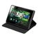 BLACKBERRY PLAYBOOK FAUX LEATHER CONVERTIBLE CASE