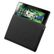 BLACKBERRY PLAYBOOK SLIP CASE BLACK