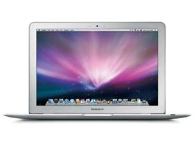 MACBOOK AIR I5 1.6G 2GB 64GB 11.6IN