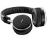 AKG K495 Mini NC headphone (Bluetooth)