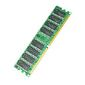 FUJITSU 1GB DDR-RAM PC1600 ECC F/PRIMERGY P250/F250/H250 NS