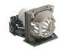 HP 150 Watt lyspærer til projektor