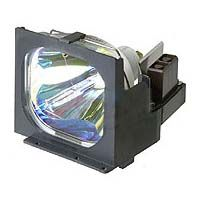 CANON LV-LP05 LAMP 150W UHP F/ LV-7320 7325 NS