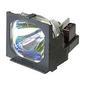 CANON LV-LP05 lampe til LV-7320/7325