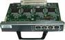 CISCO 4-Port Ethernet 10BaseT Port Adapter