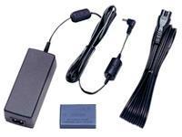 CANON Kompakt str¢madapter kit ACK-500