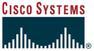CISCO CATALYST 4006 RMON AGENT LIC