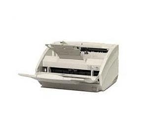 CANON Exchange Roller Kit 1000K