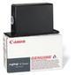 CANON Toner NP-G5/black 13600sh f NP3030 3050