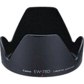 CANON Lens hood f EW-78 D