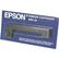 EPSON RIBBON BLACK ERC 11B NS