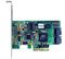 HIGHPOINT RocketRaid 2310 4-channel SATAII RAID PCI-E