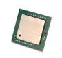 Hewlett Packard Enterprise ProLiant DL140 Intel® Xeon® Dual Core Processor 5140 (2,33 GHz, 1333 MHz) Processor tilbehørskit