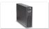 EATON UPS 5110 Line Interactive,  1000VA, USB, Data/DSL protection