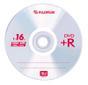 FUJI DVD+R 4,7GB 16X Videobox