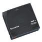 FUJI LTO1 ULTRIUM 100/200GB  IN