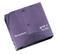 FUJI Tape LTO-2  200/400GB